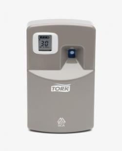 Tork Dispenser Airfreshener Aerosol Electronic